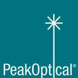PeakOptical A/S